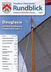 Rundblick 7-2015