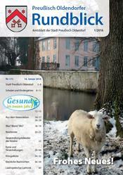 Rundblick 1-2016