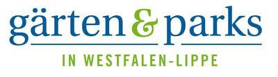 Logo Gärten & Parks
