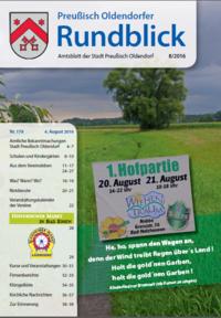 Rundblick 8-2016