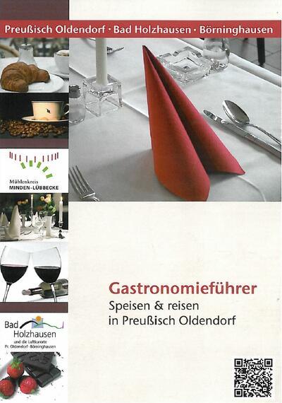 Gastronomieführer
