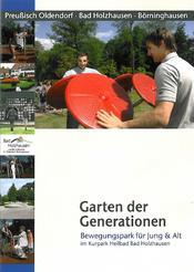 Garten der Generationen_Titel