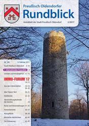 Rundblick 2-2017