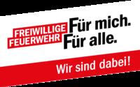 Externer Link: Feuerwehr Sticker_Hochformat+Querformat