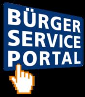 Externer Link: https://www.buergerserviceportal.nrw/krz/preussischoldendorf/home
