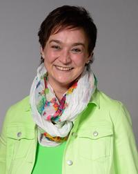 Simone Redeker