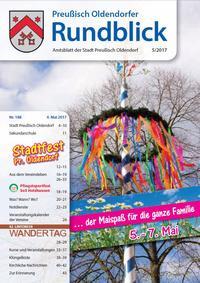 Rundblick 5-2017