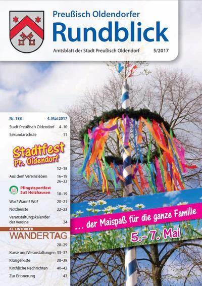da65169e28 Stadtfest