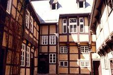 Schloss Hollwinkel