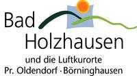 Logo_Holzhausen_Zusatz