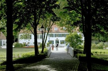 Kurort_BadHolzhausen