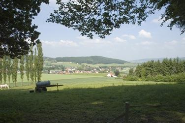 Kurort_Börninghausen